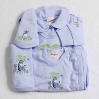 Gamex набор одежды для новорожденных из