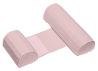 Red Castle Позиционер Bebecal Powder Pink розовый Арт.0503164