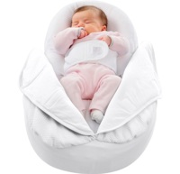 Red Castle - Одеяло для Cocoonababy LIGHT COCOONACOVER white Арт.448166