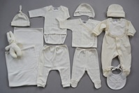 Chepe Набор одежды Love Premium (11 пр) Арт.371597